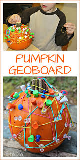 708 best halloween arts and crafts images on pinterest halloween
