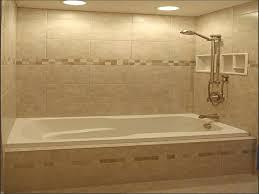 small modern bathroom designsmall modern bathroom design modern