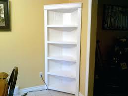 large white storage cabinet white shelf cabinet exmedia me