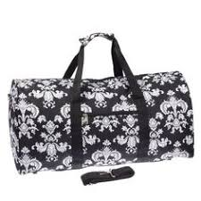 black friday carry on luggage baigio carry on luggage spinner suitcases rolling bags travel