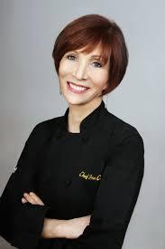 donner des cours de cuisine fran costigan http francostigan com viendra donner des