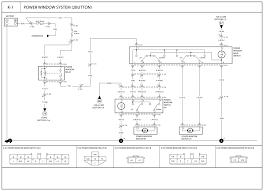 repair guides wiring diagrams wiring diagrams 17 of 30