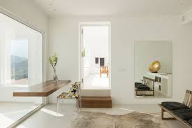 interior design best home interior image home style tips unique