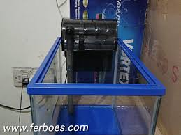 membuat filter aquarium kecil aquarium ikan laut yang mungil ferboes com