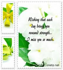 new beautiful phrases wishes before a surgery onetip net