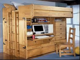 bedroom furniture 147 teen boy bedroom bedroom furnitures