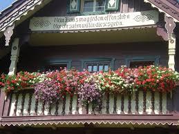 linge de lit style chalet montagne à pruggern en styrie maison de style chalet autrichien avec
