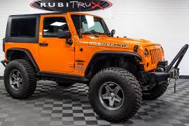 orange jeep cj orange jeep 28 images burnt orange jeep wrangler mitula cars