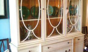 cabinet sony dsc china hutch for sale pleasing china cabinet for
