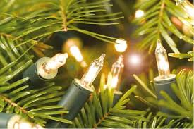 how to light a christmas tree 1st annual christmas tree lighting service 98 7 the song