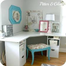 martha stewart desk blotter small craft tables katakori info regarding corner desk designs 10