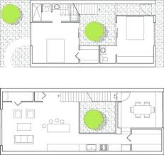 small patio home plans small patio home plans decorating christmas tree with ribbon