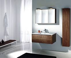 Modern Vanity Cabinets For Bathrooms Contemporary Bathroom Vanity Cabinets Best 10 Modern Bathroom