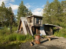 Small House Cabin 496 Best Shacks Shanties U0026 Cabins Images On Pinterest Small