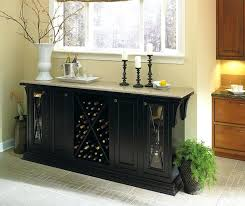 south shore storage cabinet awesome south shore morgan storage cabinet rosco south shore morgan