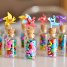 how to decorate birthday table how to decorate birthday party table my web value