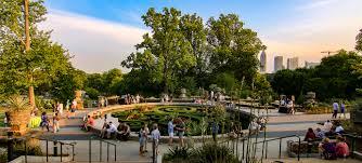 Atlanta Botanical Gardens Membership Member Events 2018 Atlanta Botanical Garden