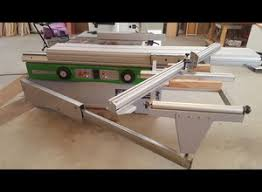 Universal Woodworking Machine For Sale In Ireland by Used Wood Combined Machines Exapro