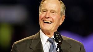 biography george washington bush george w bush u s president u s governor biography