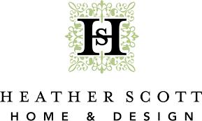 Interior Design Firms Austin Tx by Heather Scott Home U0026 Design Interior Design And Retail Boutique