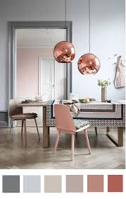 what chair colour for 2015 our current top 5 interior colour combinations bethvictoria com