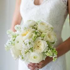 wedding bouquets - Wedding Bouquet