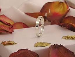 weddingrings direct wedding ring direct