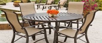 Patio Furmiture Patio Furniture Collections Including Sectionals Outdoor Seating