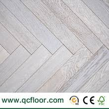 guangzhou qichuan wooden products co ltd engineered flooring