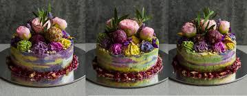 Vegan Easter Decorations by Five Tips For Having A Great Vegan Easter Celebration The Vegan
