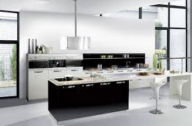 amenager sa cuisine en 3d gratuit faire sa cuisine en 3d fresh ment faire sa cuisine une cuisine