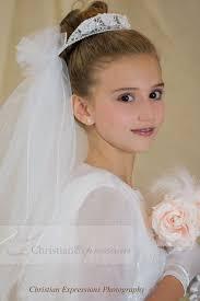 communion headpieces 105 best communion veils holy communion veils