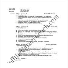 Data Encoder Resume Data Entry Resume Template U2013 9 Free Word Excel Pdf Format