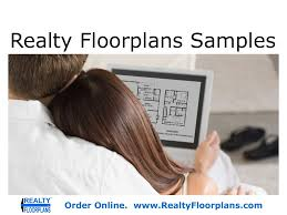 Floor Plans Com by Realty Floorplans Quick Floorplan Sample Video Youtube