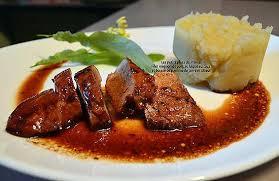 cuisiner un filet mignon de porc recette de filet mignon de porc laque au cola et ecrase de pdt au