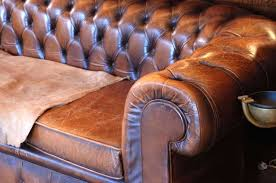 How To Fix Scratches On Leather Sofa Makeover Fix Cat Scratches Anti Scratch Leather Sofa Cover