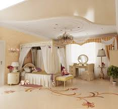decorating ideas for a princess bedroom bedroom a