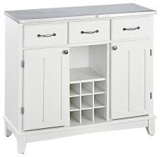 Black Gloss Buffet Sideboard White Buffets And Sideboards Houzz