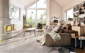 home design denver inspiring scandinavian designs denver 97 for home design ideas