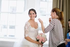 wedding stylist bridal hair accessories archives