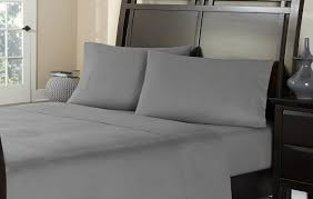 what is a good bed sheet thread count welspun amaze 310 thread count 100 cotton sheet set reviews wayfair