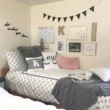 college bedroom decorating ideas wall decor wonderful wall decor for rooms 2018 college