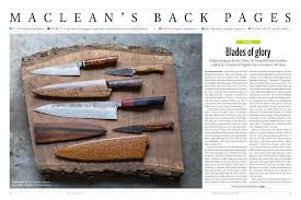 lexus second hand toronto lexus gets maclean u0027s cover treatment marketing magazine