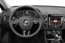 volkswagen touareg 2017 black 2013 volkswagen touareg price photos reviews u0026 features