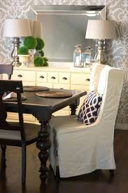 dining room sideboard decorating ideas dining room sideboard decorating idea buffet table image dining room