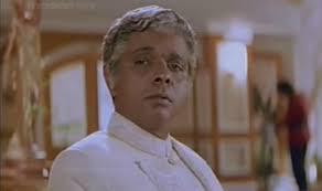 film india villain sadashiv amrapurkar bollywood mourns loss of it s fine villain