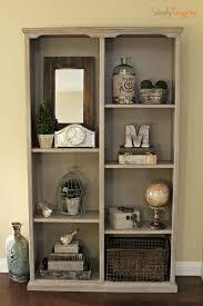 54 best beautiful bookshelves images on pinterest bookshelf