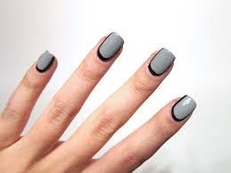 nail shape designs images nail art designs