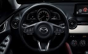 mazda ca 2018 mazda cx 3 leasing in elk grove ca mazda of elk grove