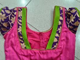 blouse patterns 531 best blouses images on saree blouse blouse